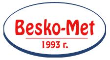 BESKO MET